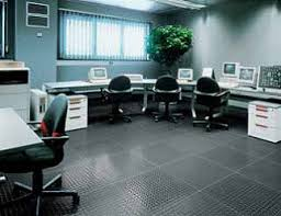office flooring options. by the late 1980s however several reliable options for esd flooring had been introduced today there are attractive static control versions of vinyl office