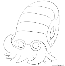 Small Picture Pokemon Voltorb Coloring PagesVoltorbPrintable Coloring Pages