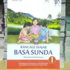 Kunci jawaban rancage diajar basa sunda kelas 6 guru ilmu sosial. Buku Bahasa Sunda Kelas 3 Sd Kurikulum 2013 Revisi 2017 Rismax