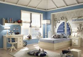 Small Picture Home decor trends 2017 Nautical kids room