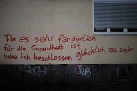 German Quote Tumblr