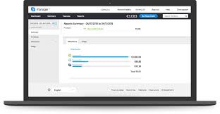 Skype Manager Allocate Credit Subscription Between People