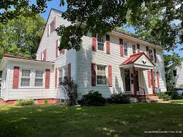 Bankforeclosedlistings.com has been visited by 10k+ users in the past month Duplexes For Sale In Maine Maine Duplexes Multi Family Homes