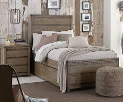 Legacy Bedroom Furniture Wendy Bellissimo Big Sky Twin Size Panel Bed 6810 4103k Legacy