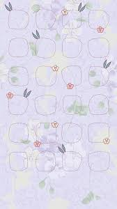 Pin oleh Brenda Woltz di Wallpapers
