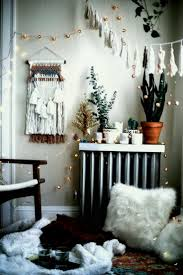 white indie bedroom tumblr. Free Hipster Room Decor Diy Indie Bedroom Pop Genre Crafts Tumblr Rooms White Wall Decorating Ideas H