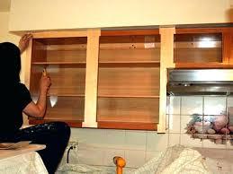 diy kitchen cabinet resurfacing refacing kitchen cabinets refacing kitchen cabinets kitchen with wood cabinets refacing refacing diy kitchen