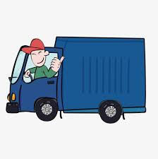 Delivery Truck Driver At K3kholdings Pvt Ltd Yourgrams