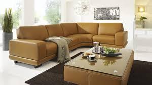 modern furniture styles. Elegant Modern Furniture Styles Of Campusribera Com