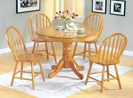 chairs for kitchen tables small round table with chairs round kitchen table sets for 4 peoples