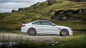Sport Series bmw m4 top speed : BMW M4 GTS (2017) review by CAR Magazine