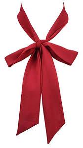 Sisidi Womens Folding Bow Tie Bow Ties Various Colors