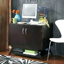 compact office furniture. Compact Office Furniture Cabinet Desk Espresso Awesome Home Ideas Feat Vintage