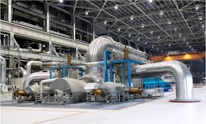 power plant generators. Interesting Plant Ultra Super Critical Coal Fired Power Gives A 15 CO2 Emissions Reduction With Plant Generators