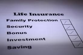 Life Insurance Quote Impressive Variable Universal Life Insurance Quotes SmartAsset