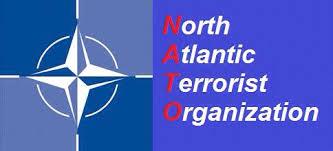 Risultati immagini per Nato