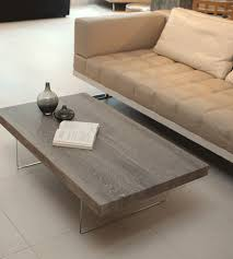 spacesaving furniture. SpaceSaving Furniture Resource Coffee Table Small Living Space Design Spacesaving