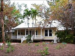 florida style house plans. florida style house plans layout 31 heritage architecture