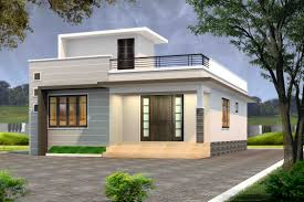 kerala style house plans low cost