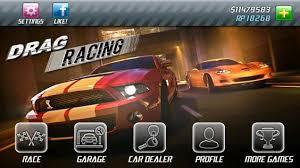 download game traffic racer mod apk unlimited money terbaru 2017