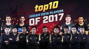 afk gaming india s premiere esports portal top 10 indian dota