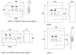 Mk Isolator Switch Wiring Diagram Two Battery Switch Wiring Diagram