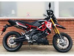 super moto motorcycles for sale cycletrader com
