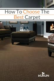 902 best Carpet Flooring images on Pinterest | Carpet, Carpet flooring and  Flooring