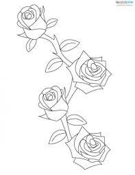 Free Quilting Stencils | LoveToKnow & quilt stencil Adamdwight.com