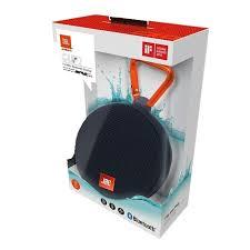 jbl bluetooth speaker clip. picture of jbl clip 2 waterproof ultra-portable bluetooth speaker jbl t