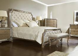 Furniture Excellent Interior Furniture Design By Pulaski