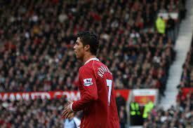 ملف:Cristiano Ronaldo.jpg - ويكيبيديا