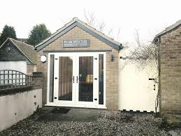 garage office designs. Detached Home Office. Garage Designs - Conversion To A Office Design Ideas Backyard