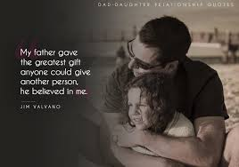 Fatherhood Quotes Cool 48 Quotes That Beautifully Capture That Very Special Bond A Father