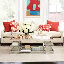 coral furniture. Coral Furniture 7