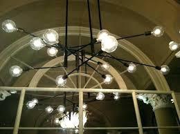 chandelier foyer large large foyer lighting ideas chandelier dining room rustic lantern chandelier foyer lighting for
