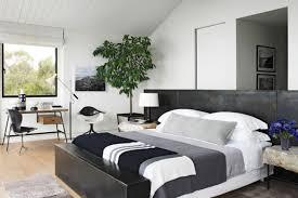 Natural Cherry Bedroom Furniture Purple Bedroom Furniture Sets Kids Bunk Beadroom Furniture Set