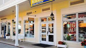 The <b>Kitchen Collection</b> to close all stores | Chain Store Age