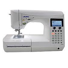 <b>JUKI</b> Sewing Machines - Sears