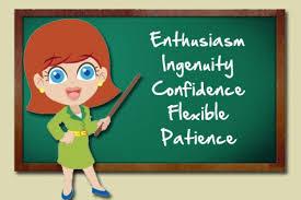 qualities of a good teacher a plus tutoring service 5 qualities of a good teacher