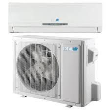 grow room air conditioner. Exellent Conditioner MiniSplit Air Conditioners To Grow Room Conditioner M