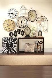 oversized antique wall clock clocks extra large wooden wall clock oversized rustic wall clocks some vintage