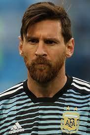 Он играет на позиции правый вингер. Lionel Messi Wikipedia