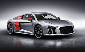 2018 audi lineup. modren 2018 highlights of the 2018 model year lineup changes are as follows throughout audi lineup