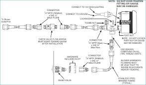 auto meter tach gauge wiring diagram tropicalspa co auto meter gauge tach wiring diagram excellent gauges inspiration