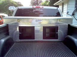 truck tool box for sale. truck owners! tool box/dog box combo-2006-pics-035. for sale