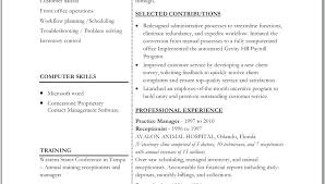 Free Professional Resume Format Best Resumes Free Download Ideas On