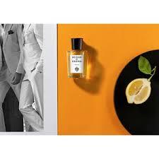 <b>Colonia</b> - <b>Acqua di Parma</b> | Sephora