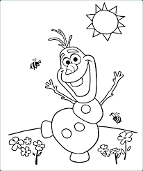 Fun Coloring Pages For Kids Emoji Coloring Pages Kids Coloring Fun ...