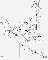 John deere wiring diagram diagrams weld pak 3200hd lincoln
